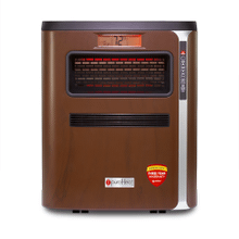 See Details - Refurbished pureHeat 3-in-1 Heater, Air Purifier & Humidifier