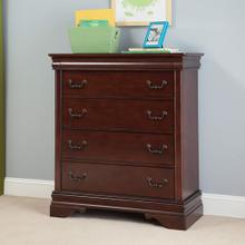 Product Image - 5 Drawer Chest