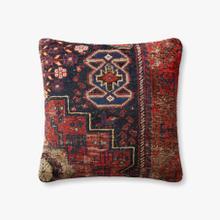 0350630044 Pillow