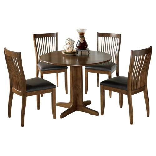 Signature Design By Ashley - Stuman Dining Chair