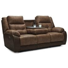 56411 Alamos Power Reclining Sofa