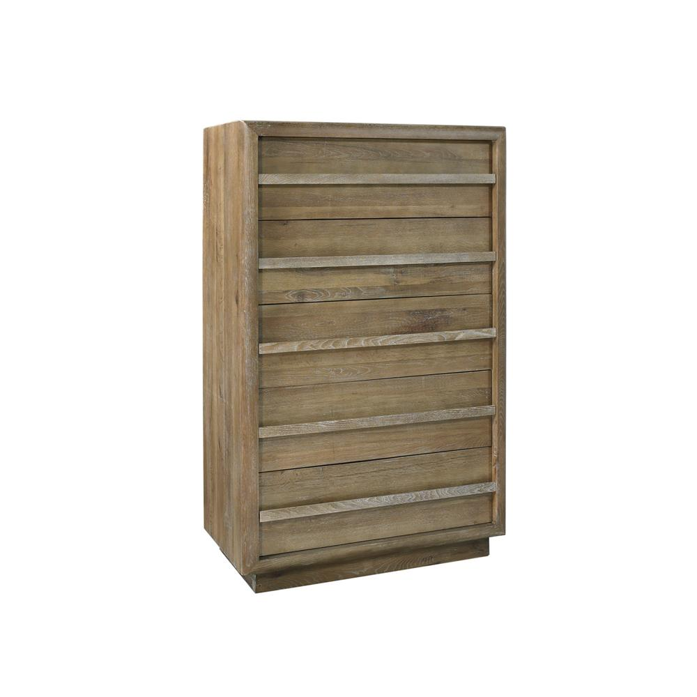 See Details - Selena 5Dwr Chest