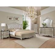 Angelina Bedroom Gro Product Image