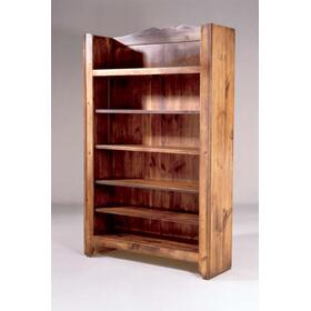 JP 31 Bookcase