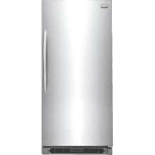 Product Image - Frigidaire Gallery 19 Cu. Ft. Single-Door Refrigerator