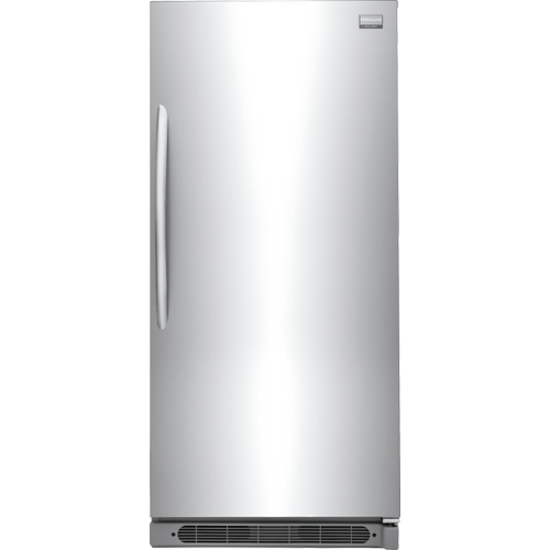 Fgru19f6qf In Stainless Steel By Frigidaire In Lawrence Township Nj Frigidaire Gallery 19 Cu Ft Single Door Refrigerator Some trucks benefited more than others. frigidaire gallery 19 cu ft single door refrigerator