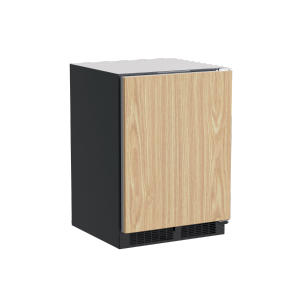 Marvel24-In Built-In Dispenser For Beer, Wine And Draft Beverages with Door Style - Panel Ready