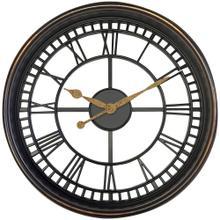 "20"" Wall Clock"
