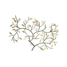 See Details - Tree