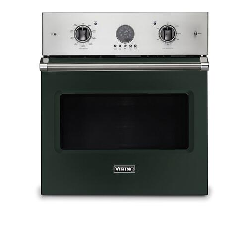 "27"" Electric Single Premiere Oven - VSOE"