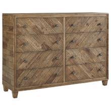 Grindleburg Dresser