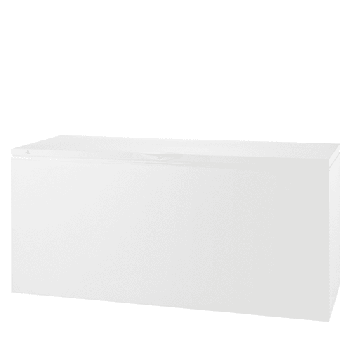 Gallery - Frigidaire 21.5 Cu. Ft. Chest Freezer
