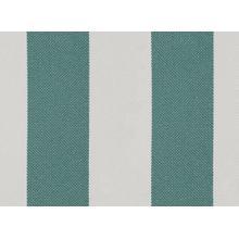 Revolution Outdoor/Indoor Performance Fabric 6221-51