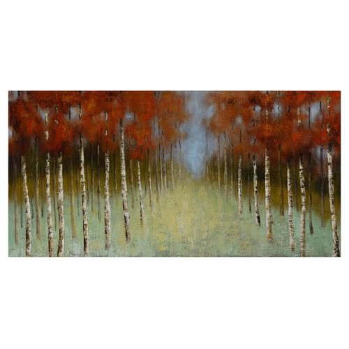 Crestview Collections - Birch Meadow