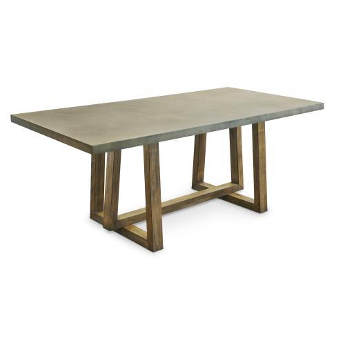 Payton Dining Table