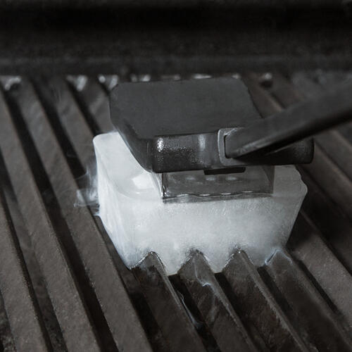 Broil King - Ice Grill Brush