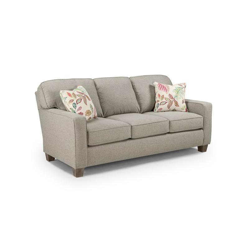 ANNABEL SOFA 2 Stationary Sofa
