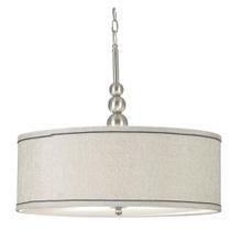 See Details - Margot - 3 Light Pendant