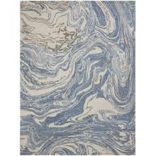 Carrara Crr-1 Blue