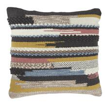 Rayford Pillow