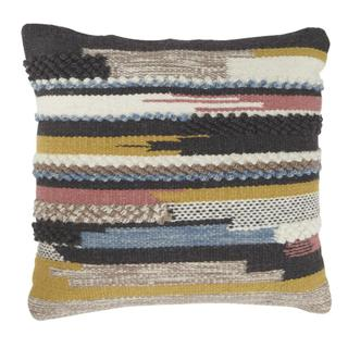See Details - Rayford Pillow