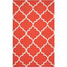 View Product - York AWHD-1015 2' x 3'