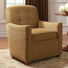 Chair, Upholstery Blowing Rock Chair