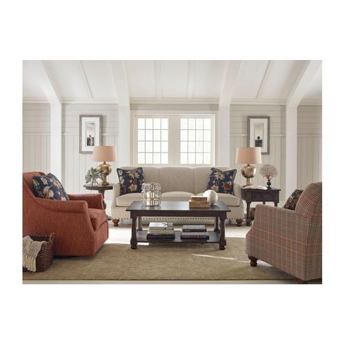 Kincaid Furniture - Liberty Sofa