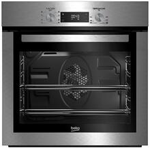"24"" Built-In Stainless Steel Wall Oven"