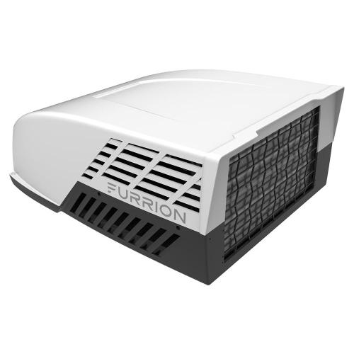Gallery - 14.5K Rooftop unit for Furrion Chill%E2%84%A2 Air Conditioner System