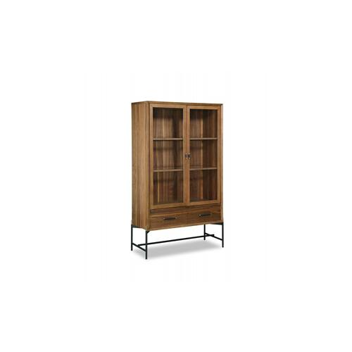 Bobby Berk Gehl Display Cabinet
