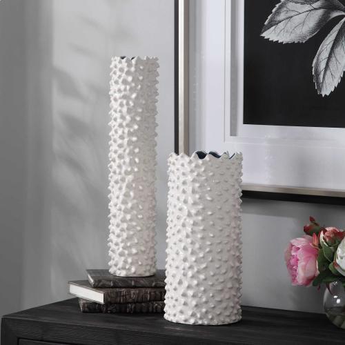 Uttermost - Ciji Vases, S/2