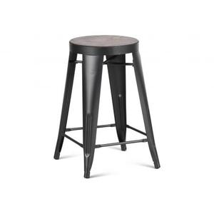 Parker Counter Stool