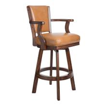View Product - 660 Barstool