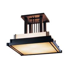 View Product - Steppe Large Semi-Flush