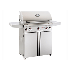 American Outdoor Grill - Cooking Surface 432 sq. inches Portable Grill