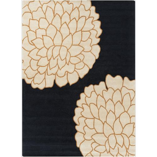 Artist Studio ART-224 5' x 8'