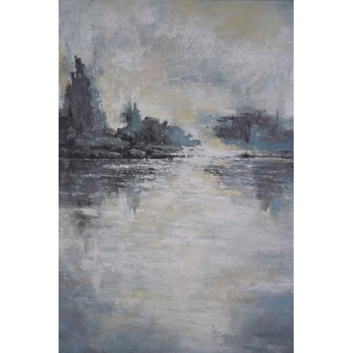 Gallery - Mountain Mist