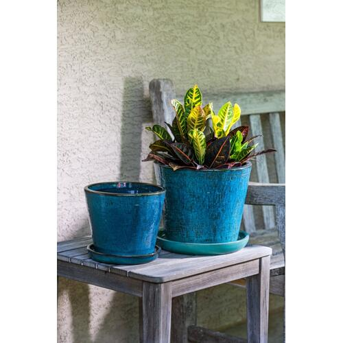 Poolside Planter - Set of 2