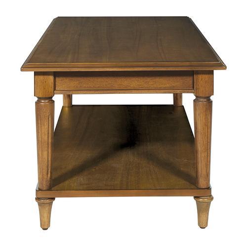Office Star - Bandon Coffee Table