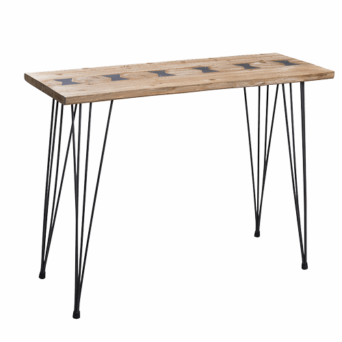 Farfalle - Console Table