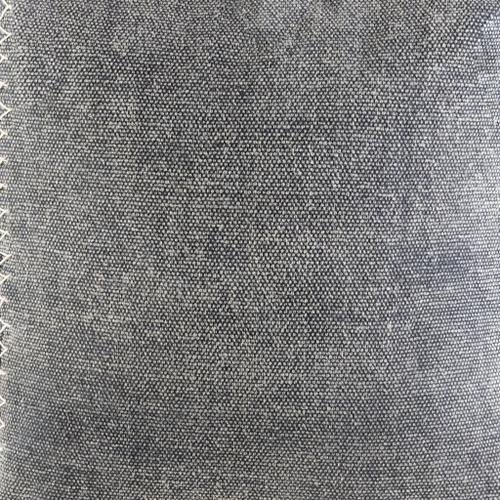 "Surya - Charlie CRPF-001 18""H x 18""W x 18""D"
