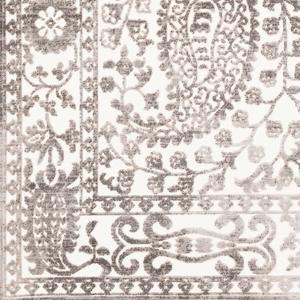 "Surya - Dantel DTL-2300 18"" Sample"