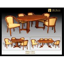 5407 Chair