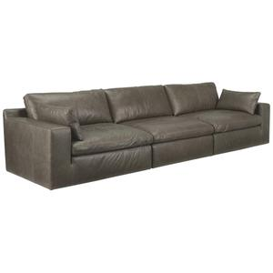 Alabonson 3-piece Sectional