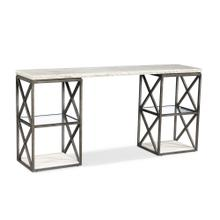 See Details - Eight X Console Table