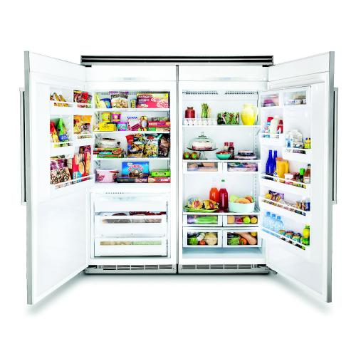 "30"" All Refrigerator - VCRB5303 Viking 5 Series"