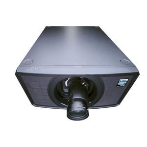 M-Vision 23000 WU