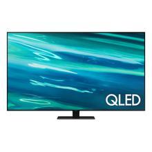 """75"""" Q80A QLED 4K Smart TV (2021)"""