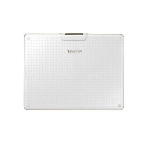 """Gallery - Tab S 10.5"""" blue tooth Keyboard Case"""